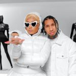 Tyga – Dip ft. Nicki Minaj