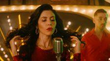 Clean Bandit – Baby feat. Marina & Luis Fonsi