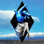 Clean Bandit –  Solo ft Demi Lovato
