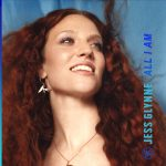 Jess Glynne – All I Am