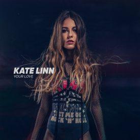 Kate Linn – Thunderlike
