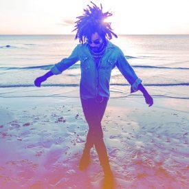 Lenny Kravitz – Low