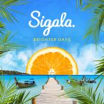 Sigala – Feels Like Home ft. Fuse ODG, Sean Pau, Kent Jones