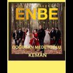 Enbe Orkestrası  – Keman ft. Doğukan Medetoğlu