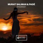 Murat Salman & Padé – Sydance
