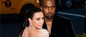 Kanye West görgüsüz mü romantik mi?