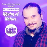 OZAN BAHTIYAR – RHYTHM OF NATURE VOL 10