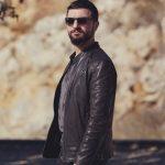 Mehmet Erdem – Sensiz Ben Olamam
