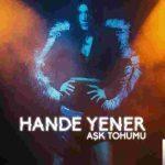 Hande Yener – Aşk Tohumu