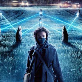 On My Way – Alan Walker, Sabrina Carpenter & Farruko