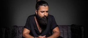 Şarkıcı Koray Avcı'ya suç duyurusu