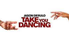 Take You Dancing – Jason Derulo