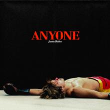 Anyone – Justin Bieber