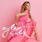 Ayla Celik – Aşık Oldum Giderken