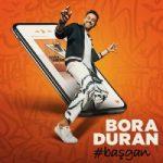 Bora Duran – Başgan
