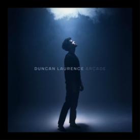 Arcade – Duncan Laurence