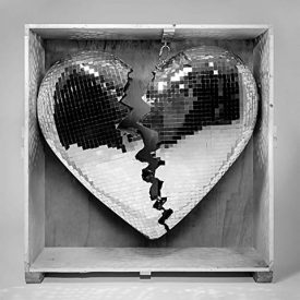 Mark Ronson – Find U Again (feat. Camila Cabello)