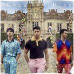 Jonas Brother – Sucker