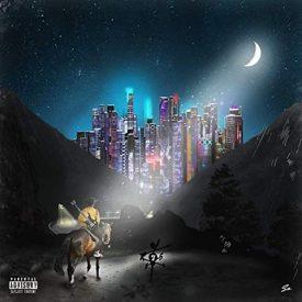 Lil Nas X – Panini
