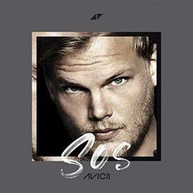 Avicii – SOS (feat Aloe Blacc)