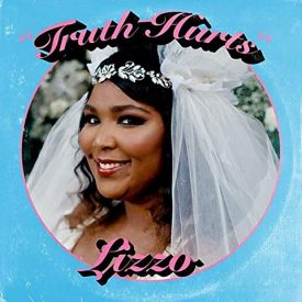 Lizzo – Truth Hurts