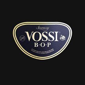 Stormzy – Vossi Bop