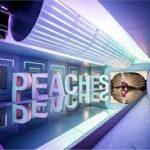 Peaches – Justin Bieber