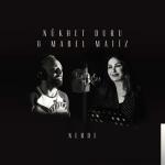Mabel Matiz – Nerde (feat. Nükhet Duru )