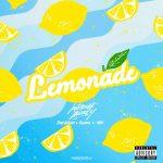 Lemonade – Internet Money