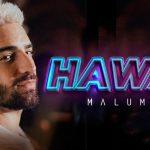 Hawai – Maluma