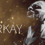 Berkay – Dert Faslı