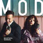 Mustafa Sandal – Mod ft Zeynep Bastık