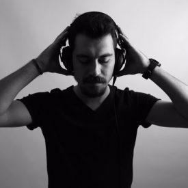 DJ Yağız Dinçer – Fridaymix Number1 Set 1