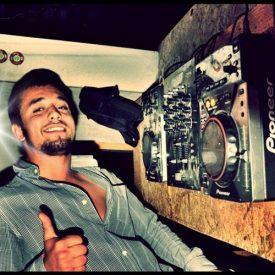 DJ Yusuf Çiçek – NR1 FM LIVE