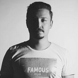 DJ Levent Bayrak – Number1 Türk Fm Set 3