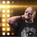 DJ Gökhan Koşar Set 2 Bölüm 2