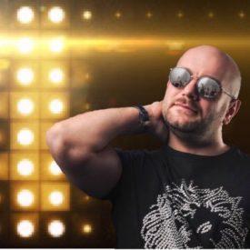 DJ Gökhan Koşar Set 2 Bölüm 1
