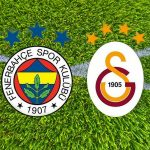Fenerbahçe Galatasaray Derby Mert Hakan Hopdedik Ayhan Cem Arslan Podcast