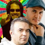 Morning Show Mert Hakan Önder Bilge Adil Yıldırım 27 Şubat 2020