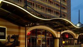 Koç Holding, otellerini sağlık çalışanlarına açtı