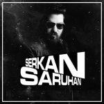 DJ Serkan Saruhan Number1 Türk Set 3