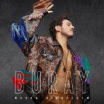 Buray – Yüreksiz Tilki