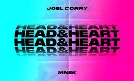 Head & Heart – Joel Corry & Mnek