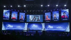 Gillette Yılın Sporcusu Ödülleri adayları belirlendi