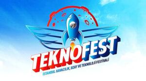 Teknofest'te başvurular uzatıldı