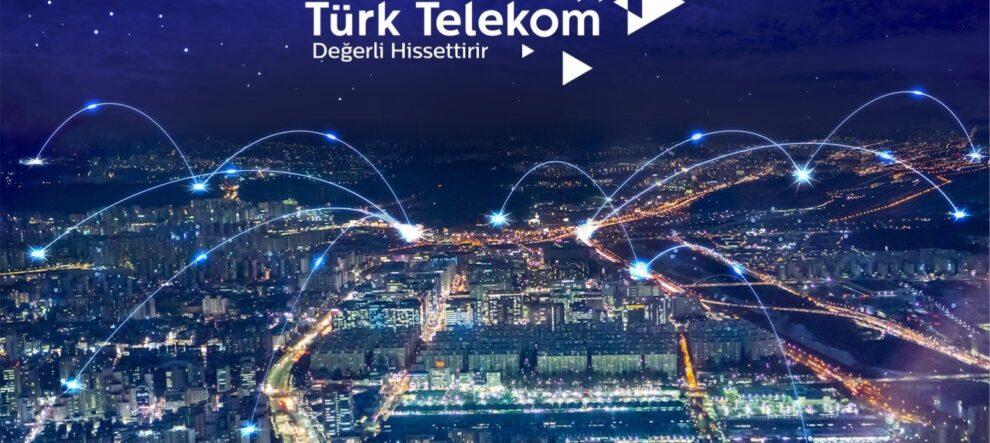 Telekom Geburtstagsgeschenk 2021